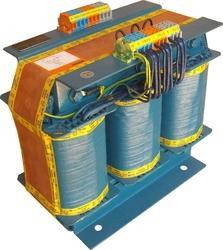 ultra-isolation-transformer-manufacturers