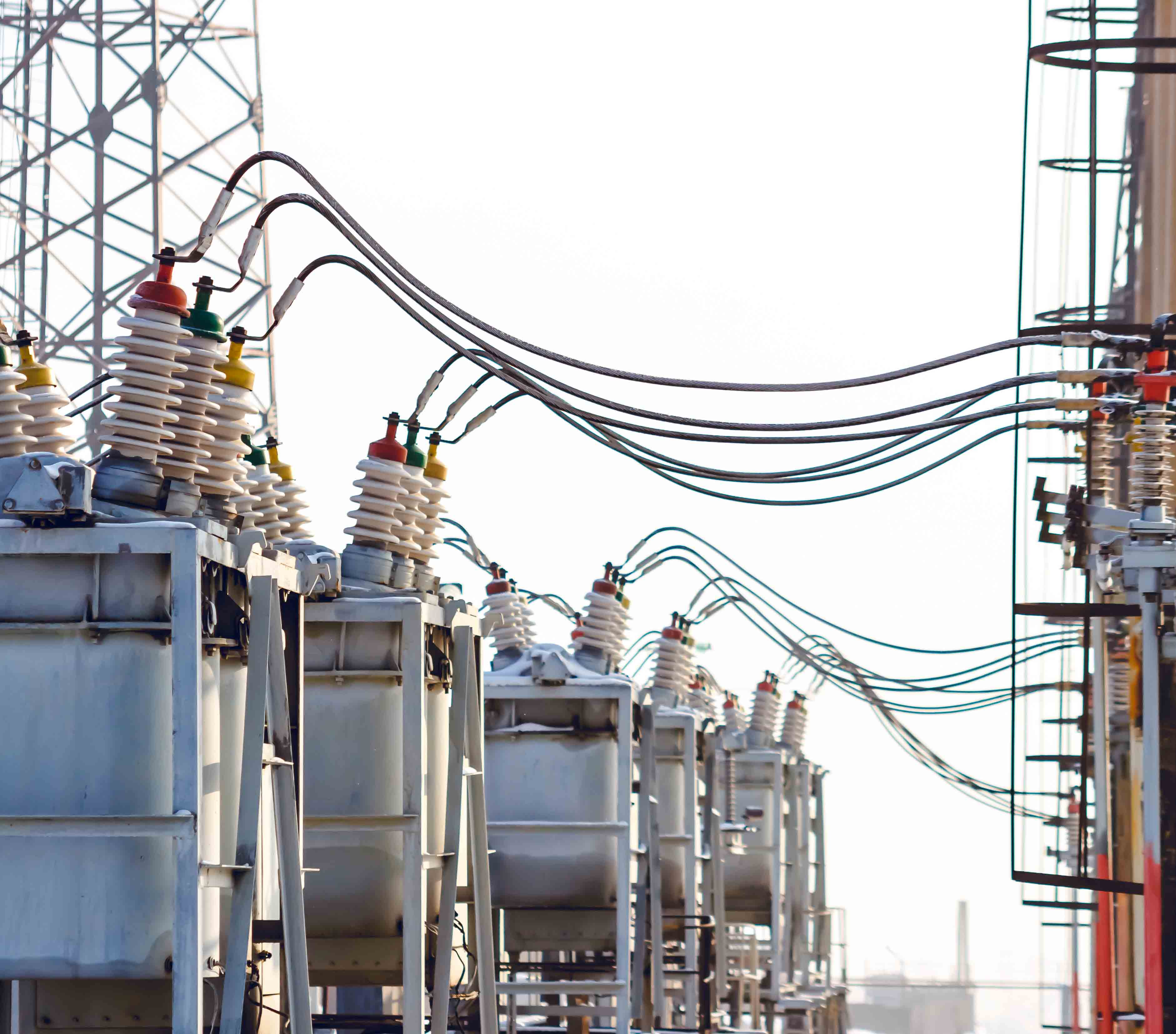 Government Policy Guidelines on Manufacturing Transformers in India